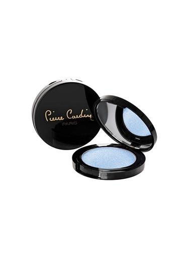 Pierre Cardin Göz Farı Renksiz